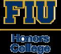 FIU Honors.png