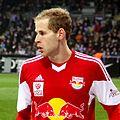 FK Austria Wien vs. FC Red Bull Salzburg 20131006 (41).jpg