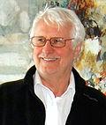 Franjo Beslic