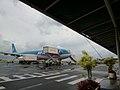 Faaa International Airport - panoramio (3).jpg
