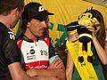 Fabian Cancellara, Tour de Pologne 2013.jpg