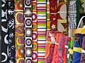 Fabric bolt ensemble (7856833718).jpg