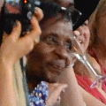Faces of Kenya - Woman.jpg