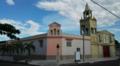 Fachada Parroquia Santísima Trinidad (Cúcuta).png