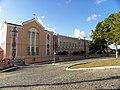 Faculdade de Ciências Médica (Extinto Colégio N. S. das Neves - panoramio.jpg