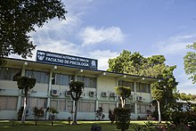 Universidad Autónoma de Sinaloa - Wikipedia d8c7ed0e4629c