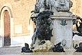 Faenza, fontana monumentale (06).jpg