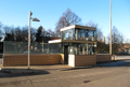 Fahrstuhl U-Bahn Horner Rennbahn Hamburg.png