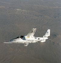 Fairchild T-46-3.jpg