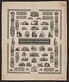 Fairman, Draper, Underwood & Co. LCCN2015647802.jpg