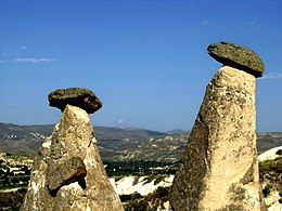 Fairy Chimneys - panoramio.jpg