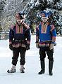 Fake Sami clothing.jpg