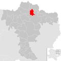 Falkenstein im Bezirk MI.PNG
