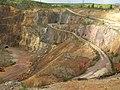Falun Copper Mine 23.jpg