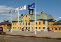 Falun Gruvmuseum 2010.jpg
