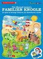 Familien Knogle.png