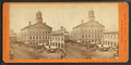 Faneuil Hall, Boston, Mass, by Soule, John P., 1827-1904 3.png