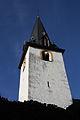Fankel Maria Himmelfahrt Turm 149.JPG