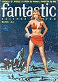 Fantastic 195703.jpg
