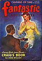 Fantastic adventures 194307.jpg