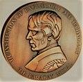Faraday-medal.jpg