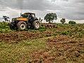 Farm Ploughing, Kwara State, Nigeria.jpg