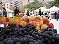 Farmers Market in Downtown Chicago.jpg