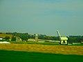 Farmland East of Lodi - panoramio.jpg