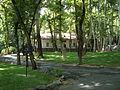 Farshchyanmuseum.jpg