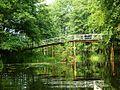 Fasanenbrücke.jpg