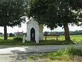 Fauroeulx la chapelle Saint-François.JPG