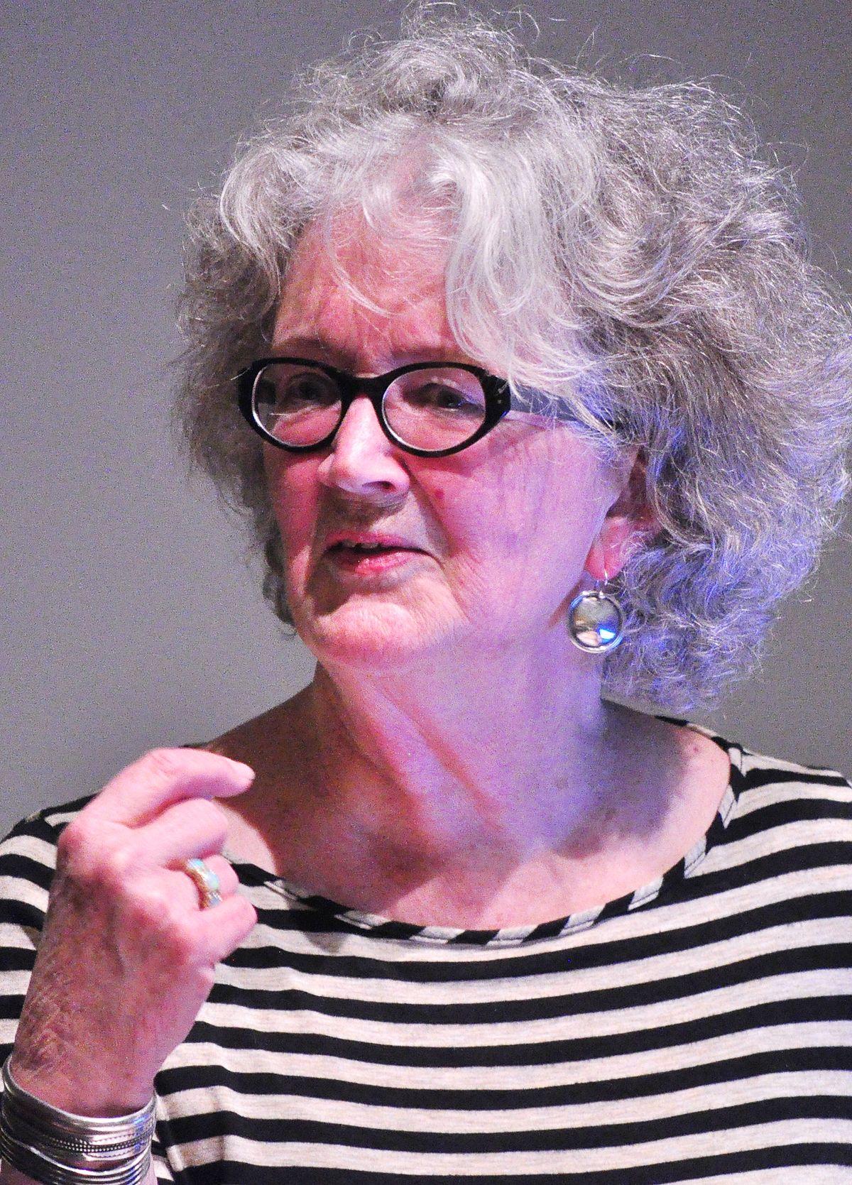 Fay Jones Artist Wikipedia