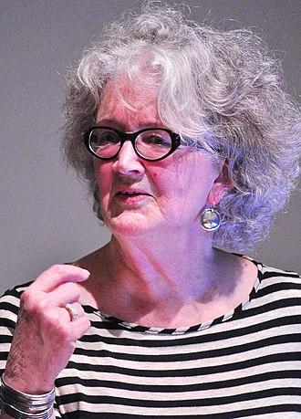 Fay Jones (artist) - Fay Jones, 2013
