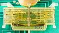 FeAp 92-1a - main PCB - Push button - pressed-8646.jpg