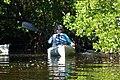 Feb. Kayak Paddle (14) (16397790249).jpg
