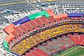FedEx Field covered upper level seats.jpg