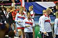 Fed Cup Final 2016 FRA vs CZE PPP 2997 (31037450405).jpg