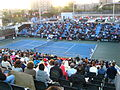 Fed Cup Group I 2013 Europe Africa day 2 Center Court 001.JPG