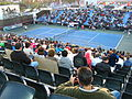 Fed Cup Group I 2013 Europe Africa day 2 Center Court 003.JPG