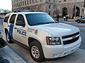 Federal Protective Service tahoe.jpg