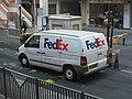 Fedex HK Benzvan KZ8689.JPG
