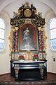 Feinlein Gurtweil Altar.JPG