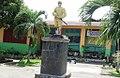 Felix Plazo Monument.jpg