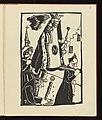 Felix Timmermans - Vrome dagen - 1922 - xylogravure - Royal Library of Belgium - III 65288 B (p. 0009).jpg