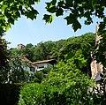 Felsenhänge - panoramio.jpg