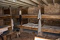 Female Slave Quarters interior 06 - Mount Vernon - 2014-10-20.jpg