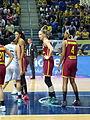 Fenerbahçe Women's Basketball - BC Nadezhda Orenburg 15 April 2016 (21).JPG