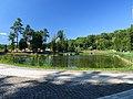 Feofania park31.JPG