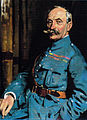 Ferdinand Foch (par William Orpen).jpg