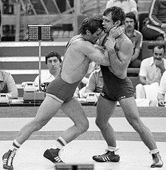 Ferenc Kocsis and Anatoly Bykov 1980.jpg